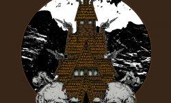 TEMPEL (NOR) – Tempel