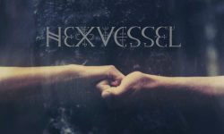 HEXVESSEL (FIN) – All Tree