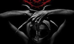 "OKKULTIST – ""Reinventing Evil"""