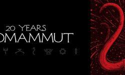 Vorbericht: UFOMAMMUT – Live 2019