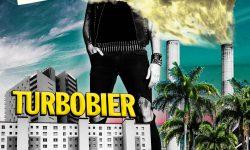 TURBOBIER (AUT) – King Of Simmering