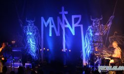 News: MANTAR – eine EP in Sicht!!!