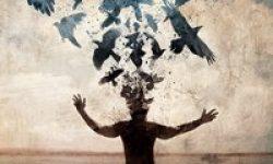 3 Crows (USA/D/AUS) – It's A Murder