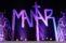 MANTAR – Schlachthof, Bremen vom 18.04.019