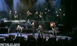 """Livebericht: Avantasia  """"Moonglow World Tour 2019"""", Osnabrück – OsnabrückHalle – 12.04.2019"""