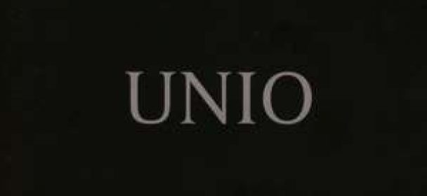 The BassMonsters (D) – Unio