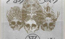 News: ECCLESIA DIABOLICA BALTICA! Tour 2019 BEHEMOTH + Zeal & Ardor, In Twilight's Embrace, Whoredom Rife !
