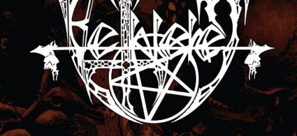 """News: BETHLEHEM – Single """"An gestrandeten Sinnen"""" online"""
