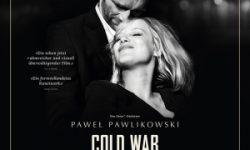 Cold War – Der Breitengrad der Liebe (Film)
