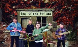 The Cranberries (IRE) – In The End