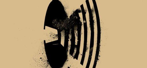 "DEPECHE MODE – ""Black Celebration"" & ""Music For The Masses"" Collector's Edition 12″ Singles-Boxset"