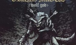 Grand Magus (S) – Wolf God