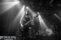 The Iron Maidens, 23.04.2019, Musikzentrum, Hannover