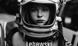 Lebowski (PL) – Galactica