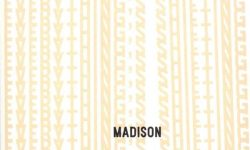 Madison Violet (CDN) – Everything's Shifting