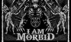 News: I AM MORBID, ATROCITY, VITAL REMAINS, AND SADIST UNITE FOR MORBIDFEST UK TOUR