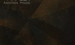 Mt. Amber (D) – Another Moon