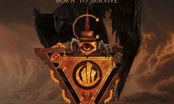 "News: MYRATH – Neue Single ""Born To Survive"" kommt mit grandiosem Live-Video"