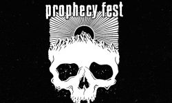 News: Prophecy Fest 2019 | September 13th/14th | Tickets still available
