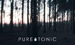 "News: Pure Tonic – Videos zu ""Last Goodbye"" & ""Roll The Dice"" online; Album am 10.5."