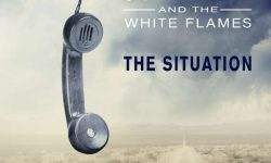 Snowy White & The White Flames (GB) – The Situation