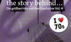 Thomas Steinberg: The Story Behind… – Die größten Hits und ihre Geschichte Vol. 4