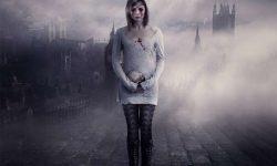 Trishula (GB) – Scared To Breathe