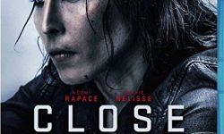 Close (Film)