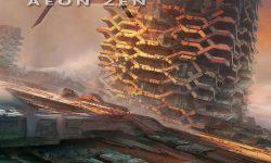 Aeon Zen (GB) – Inveritas