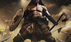 News: Amon Amarth kommen auf Europatour im Nov./Dez. 2019!