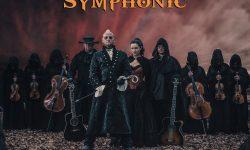 MONO INC. (DE) – Symphonic Live