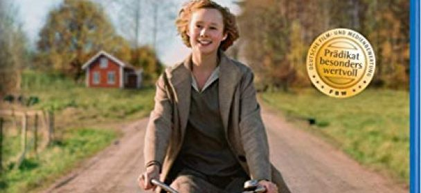 Astrid (Film)
