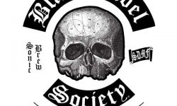 Black Label Society (USA) – Sonic Brew: 20th Anniversary Blend 5.99 – 5.19