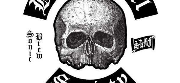 Black Label Society (USA) – Sonic Brew: 20th Anniversary Blend 5.99 – 5.19