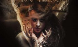 Beyond The Black (D) – Heart Of The Hurricane (Black Edition)