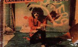 Carmine Appice (USA) – Rockers & V8