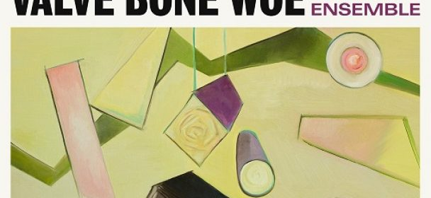 "News: CHRISSIE HYNDE neues Album ""Valve Bone Woe"" am 06.09."