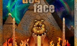 Dogface (S) – From The End To The Beginning