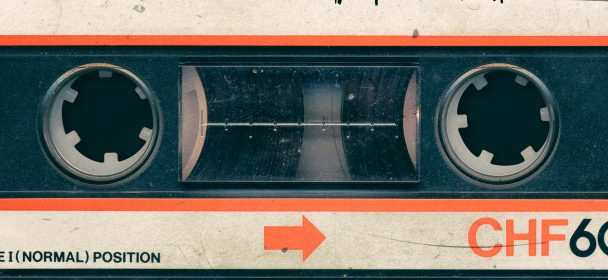 EMIL BULLS (DE) – Mixtape