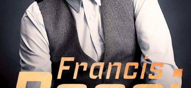 Francis Rossi: Ich rede zu viel – Die Autobiografie