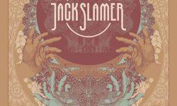 Jack Slamer (CH) – Jack Slamer