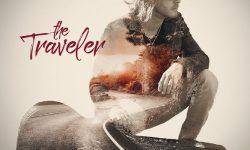 "News: Kenny Wayne Shepherd – ""The Traveler"" ab 31.05. – 2 neue Tracks online"