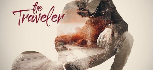 News: Kenny Wayne Shepherd – ausführliches EPK zum neuen Album