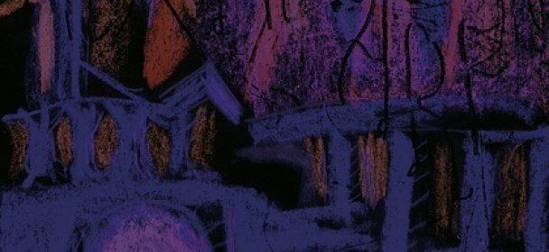 """MARTYRDÖD – """"Hexhammaren"""""""
