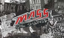 Mass (D) – Still Chained