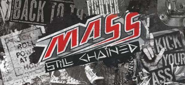 Mass (D) – Still Chained