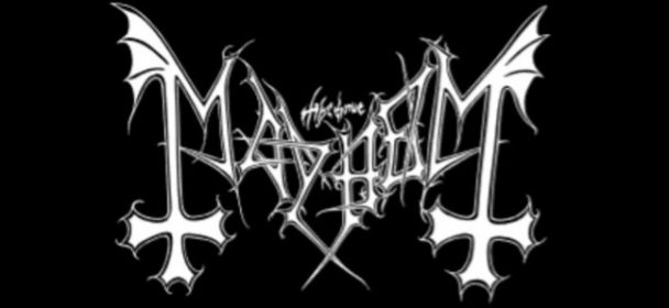 News: Mayhem: sign worldwide deal with Century Media Records, announce new album & headline tour