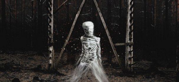 """News: OCTOBER TIDE release music video for new song """"Ögonblick Av Nåd"""""""