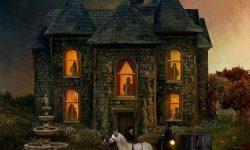 News: OPETH – enthüllen Albumtitel und Trackliste!