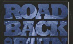 Pristine (N) – Road Back To Ruin